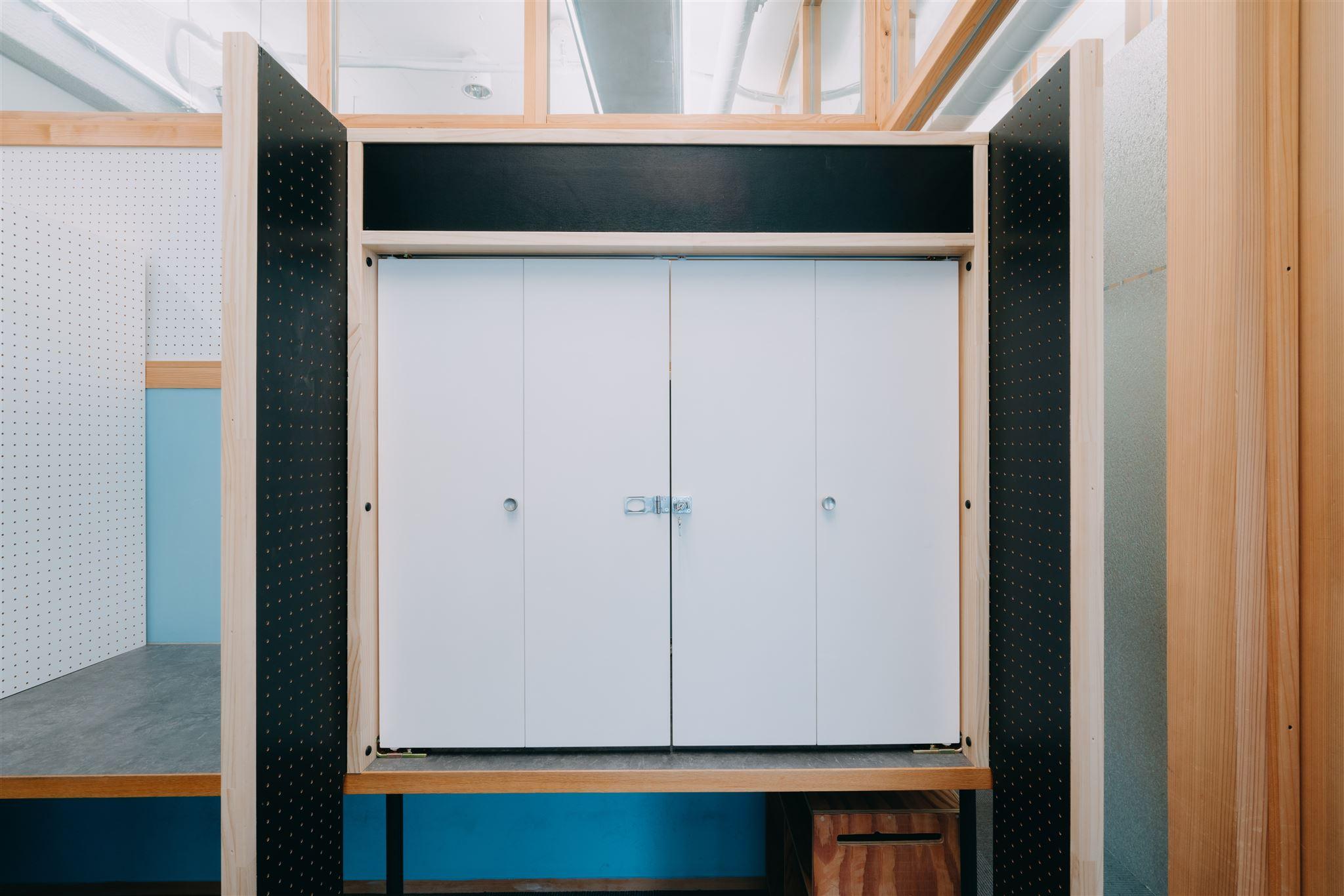 Private Booth Otsuka